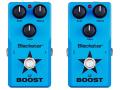 【まとめ買い】Blackstar LT BOOST 2個セット(新品)【送料無料】【国内正規流通品】