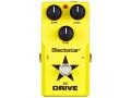 【即納可能】Blackstar LT DRIVE(新品)【送料無料】【国内正規流通品】