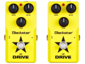 【まとめ買い】Blackstar LT DRIVE 2個セット(新品)【送料無料】【国内正規流通品】