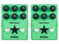【まとめ買い】Blackstar LT DUAL 2個セット(新品)【送料無料】【国内正規流通品】