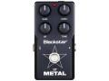 【即納可能】Blackstar LT METAL(新品)【送料無料】【国内正規流通品】