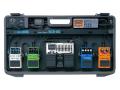 BOSS Pedal Board BCB-60(新品)【送料無料】
