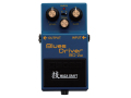BOSS Blues Driver BD-2w(J)/技WAZA CRAFT【MADEINJAPAN】(新品)【送料無料】