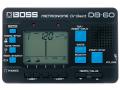 【即納可能】BOSS Dr.Beat DB-60(新品)【送料無料】