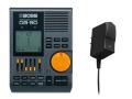 【即納可能】BOSS Dr.Beat DB-90 + 純正ACアダプター「PSA-100S2」セット(新品)【送料無料】