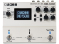 【即納可能】BOSS DD-500(新品)【送料無料】