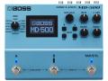 BOSS MD-500(新品)【送料無料】