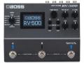 BOSS RV-500(新品)【送料無料】