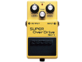 BOSS SUPER OverDrive SD-1(新品)【送料無料】