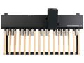 【即納可能】Nord Pedal Keys 27(新品)【送料無料】