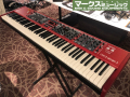 Clavia Nord Stage 3 88(アウトレット品)【送料無料】