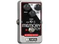 electro-harmonix Memory Toy(新品)【送料無料】
