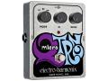 electro-harmonix Micro Q-Tron(新品)【送料無料】