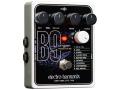 【国内正規品】electro-harmonix B9 Organ Machine(新品)【送料無料】