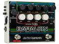 electro-harmonix Battalion(新品)【送料無料】