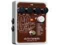 【国内正規品】electro-harmonix C9 Organ Machine(新品)【送料無料】