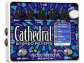 electro-harmonix Cathedral(新品)【送料無料】