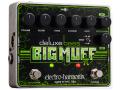 【国内正規品】electro-harmonix DELUXE BASS BIG MUFF PI(新品)【送料無料】