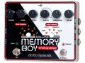 electro-harmonix Deluxe Memory Boy(新品)【送料無料】