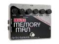 electro-harmonix DELUXE MEMORY MAN(新品)【送料無料】