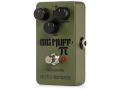 electro-harmonix Green Russian Big Muff(新品)【送料無料】