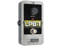 electro-harmonix LPB-1(新品)【送料無料】