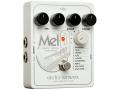 electro-harmonix MEL9 Tape Replay Machine(新品)【送料無料】