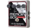 【即納可能】electro-harmonix Memory Boy(新品)【送料無料】