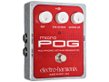 electro-harmonix Micro POG(新品)【送料無料】