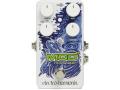 【即納可能】electro-hamonix MOD11(新品)【送料無料】【国内正規流通品】