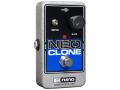 【即納可能】electro-harmonix Neo Clone(新品)【送料無料】
