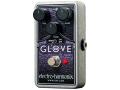 【即納可能】【国内正規品】electro-harmonix OD GLOVE(新品)【送料無料】