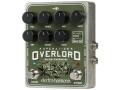 electro-harmonix Operation Overlord(新品)【送料無料】