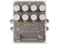 【即納可能】electro-harmonix Platform(新品)【送料無料】