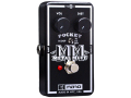 【即納可能】electro-harmonix Pocket Metal Muff(新品)【送料無料】