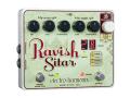 electro-harmonix RAVISH SITAR(新品)【送料無料】