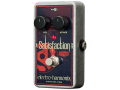electro-harmonix Satisfaction Fuzz(新品)【送料無料】