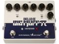 【即納可能】Electro-Harmonix Sovtek Deluxe Big Muff Pi(新品)【送料無料】【国内正規流通品】