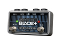 【即納可能】Electro-Harmonix Switchblade Plus(新品)【送料無料】【国内正規流通品】