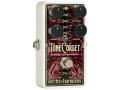 【即納可能】electro-harmonix Tone Corset(新品)【送料無料】