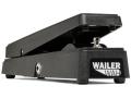 【即納可能】electro-harmonix Wailer Wah(新品)【送料無料】