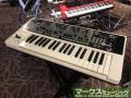 Roland GAIA/SH-01(中古品)【送料無料】