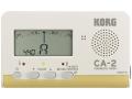 KORG CA-2(新品)