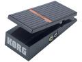 【即納可能】KORG EXP-2 セット(新品)【送料無料】