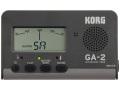 KORG GA-2(新品)