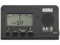 KORG GA-2 Matte Gray [GA-2 MG](新品)