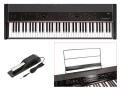 【即納可能】KORG Grandstage 73鍵盤モデル GS1-73(新品)【送料無料】