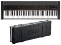 【即納可能】KORG Grandstage 73鍵盤モデル GS1-73 + HC-GRANDSTAGE-73 セット(新品)【送料無料】