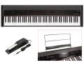 KORG Grandstage 88鍵盤モデル GS1-88(アウトレット品)【送料無料】