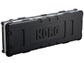 KORG Grandstage GS1-73専用ハードケース HC-GRANDSTAGE73(新品)【送料無料】
